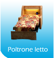 Poltrone e sofa K. Summerer - la manifattura italiana divani dell ...